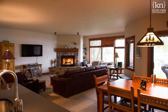 2 bedroom whitefish lake condo picture of lodge at whitefish