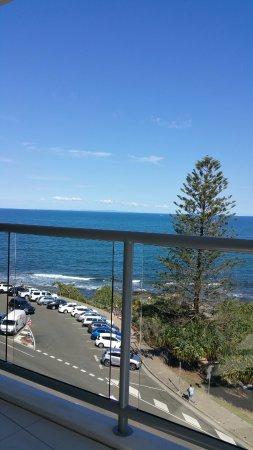 Caloundra, Australien: 20160911_134218_large.jpg