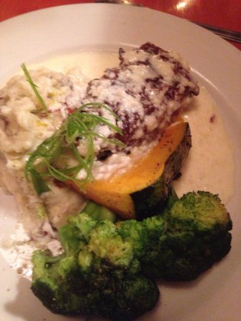 Outer Clove Restaurant: photo0.jpg