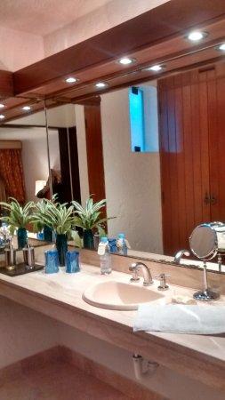 Antara Hotel ภาพถ่าย