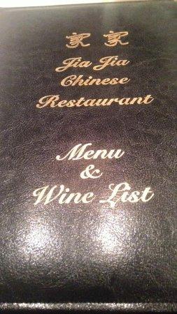Jia Jia Chinese Restaurant : P_20160925_212800_1_p_large.jpg