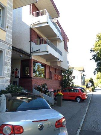 Hotel Restaurant Mohren: photo1.jpg