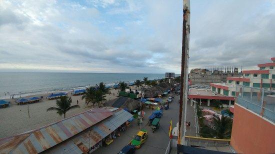Province d'Esmeraldas