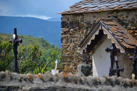 Vic-la-Gardiole, Francia: So pictureseque