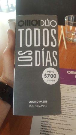 Godoy Cruz, Argentinië: 20160925_151317_large.jpg
