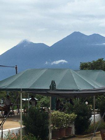 El Tenedor del cerro: photo0.jpg