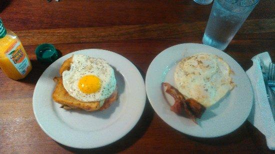 Big City Bread Cafe: KIMG0141_large.jpg