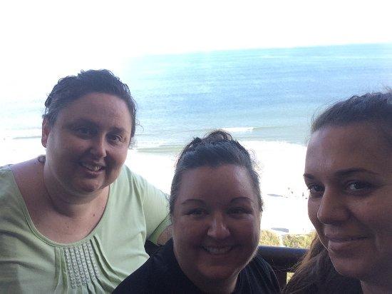 Compass Cove Oceanfront Resort: photo4.jpg