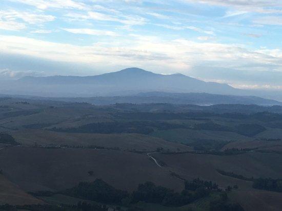 Montisi, Italia: photo3.jpg