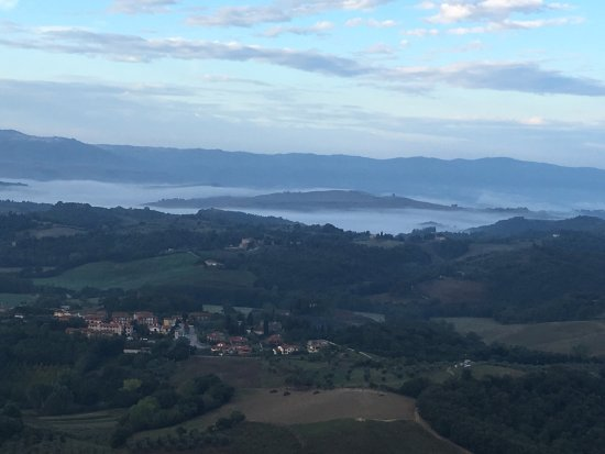 Montisi, Italia: photo4.jpg
