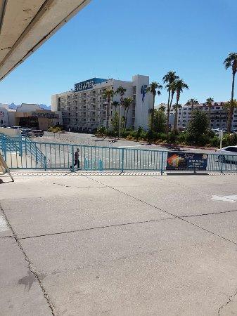 Edgewater Hotel & Casino: 20160915_103122_large.jpg