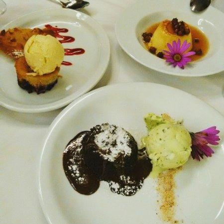 Hotel Antumalal: IMG_20160925_113151_large.jpg