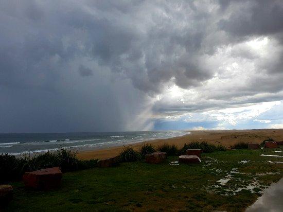 Anna Bay, Australia: 20160925_151551_large.jpg
