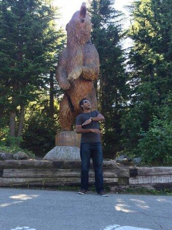 North Vancouver, Canada: IMG-20160823-WA0036_large.jpg