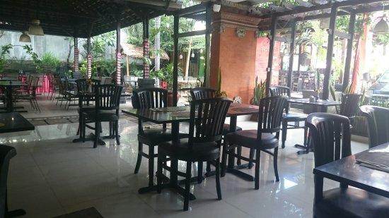 Seminyak Paradiso Hotel: DSC_0601_large.jpg