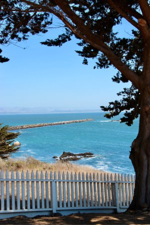 Avila Beach, CA: photo0.jpg