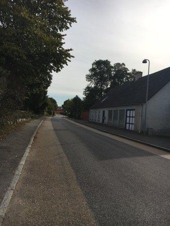 Slangerup, Дания: photo5.jpg