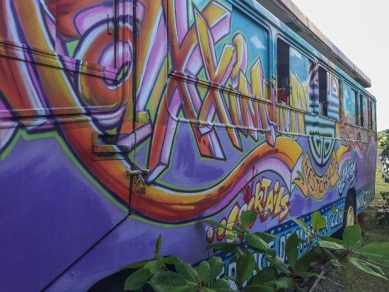 Saint-Pierre, มาร์ตินีก: photo4.jpg
