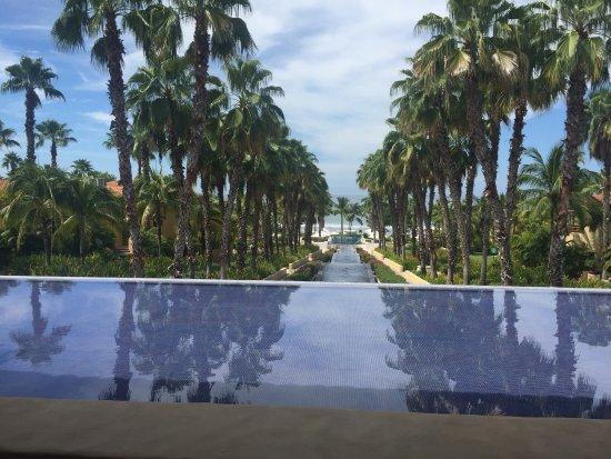彭塔米塔瑞吉度假村飯店張圖片