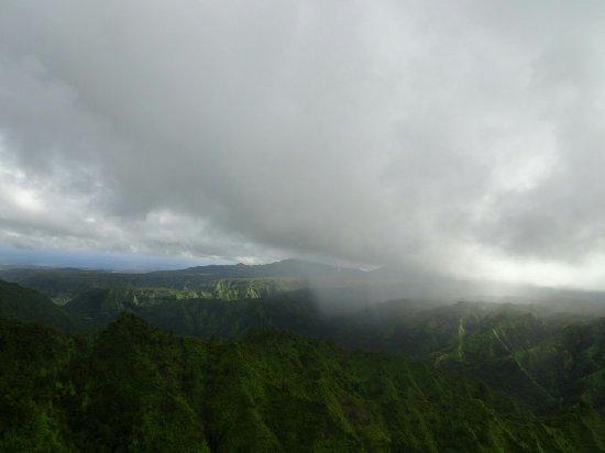Mauna Loa Helicopters Tours: DSC00492_large.jpg