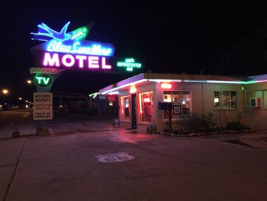 Tucumcari, NM: photo0.jpg