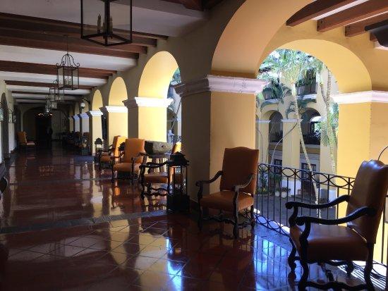 San Antonio De Belen, كوستاريكا: photo0.jpg