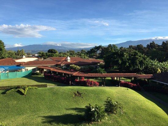 San Antonio De Belen, Costa Rica : photo3.jpg