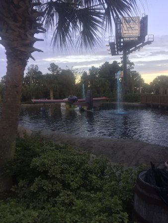 Runaway Bay Mini-Golf: photo0.jpg