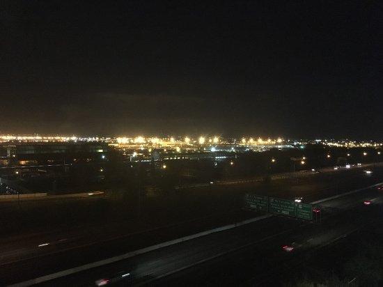 Hilton Newark Airport Foto