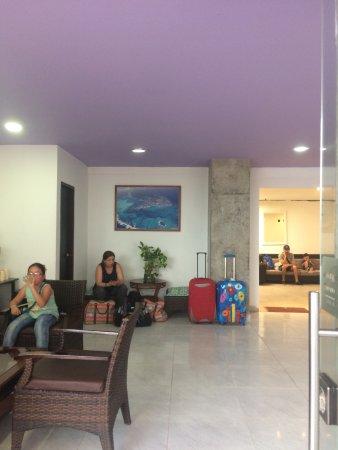 Hotel Calypso: photo2.jpg
