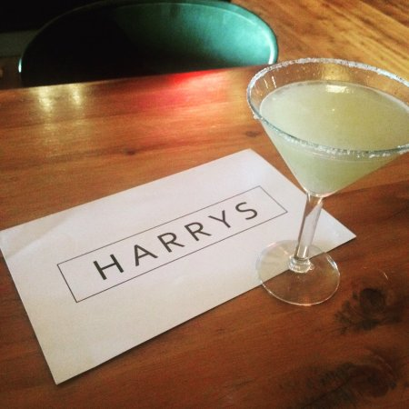 Harry's Bar: photo0.jpg