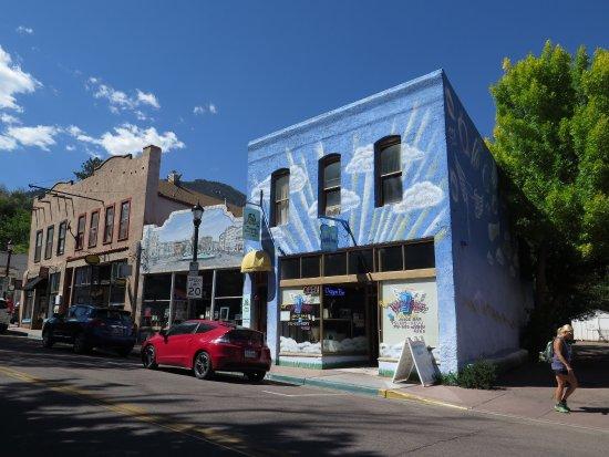 Manitou Springs, CO: photo1.jpg