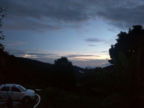 San Gerardo de Dota, Costa Rica: IMG_20160922_175010_large.jpg