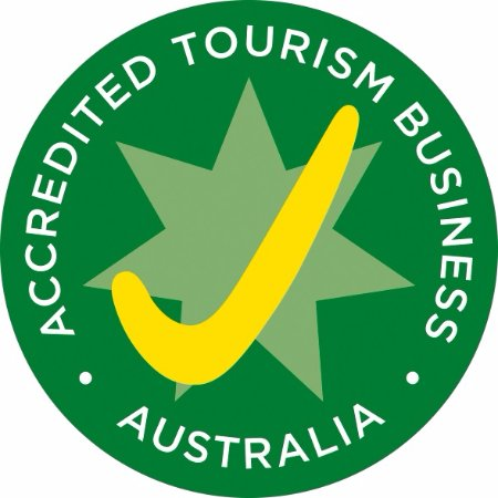 Phillip Island, Αυστραλία: Dianne's Venture Tours is an Accredited Tourism Business