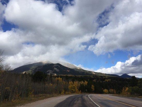 Peak to Peak Scenic Byway: photo4.jpg