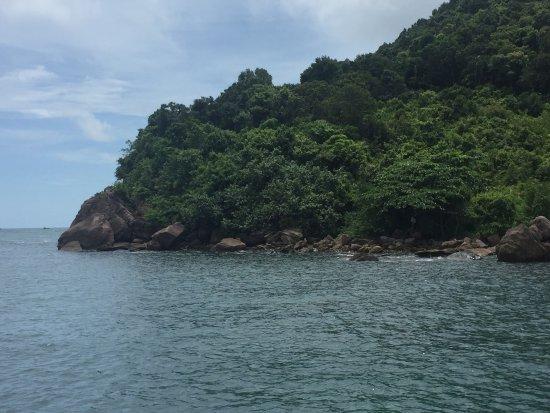 Pulau Phu Quoc, Vietnam: photo3.jpg
