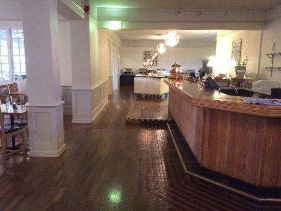 First Hotel Statt Soderhamn : photo1.jpg