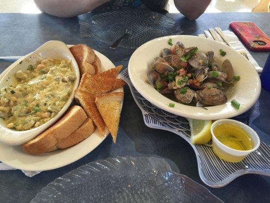Mo's Seafood: photo1.jpg