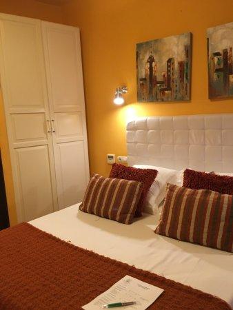 Foto El Rey Moro Hotel Boutique Sevilla