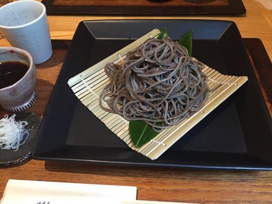 Kiso-machi, Japón: photo2.jpg