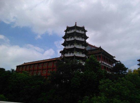 Changhua, Taiwan: TA_IMG_20160926_110625_large.jpg