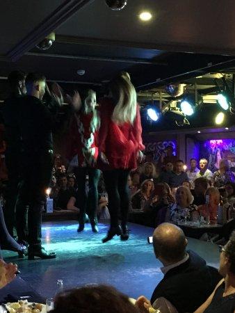 Arlington Temple Bar Hotel Dublin Reviews