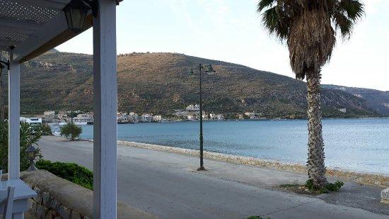 Oitylo, Grekland: 20160924_080809_large.jpg