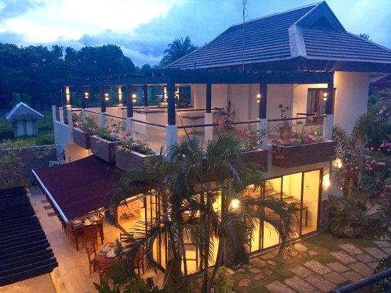 Bravo Resorts - Munting Paraiso