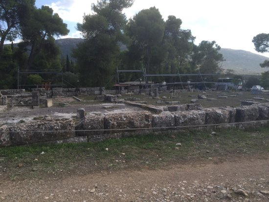 Epidavros, Hellas: photo4.jpg