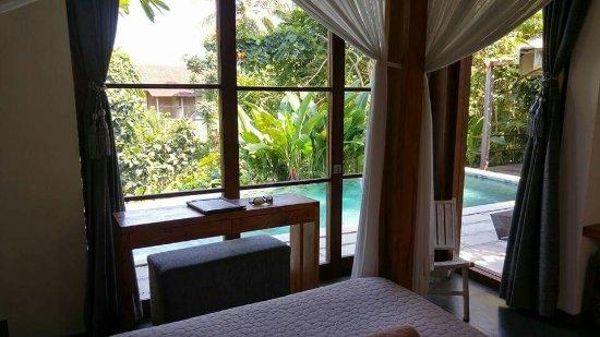 Luwak Ubud Villas: FB_IMG_1474863057933_large.jpg