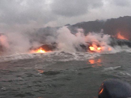 Pahoa, Hawái: photo2.jpg