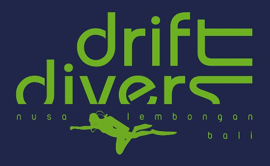 ‪Drift Divers Lembongan‬