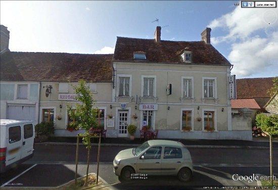 Zdjęcie Dolna Normandia