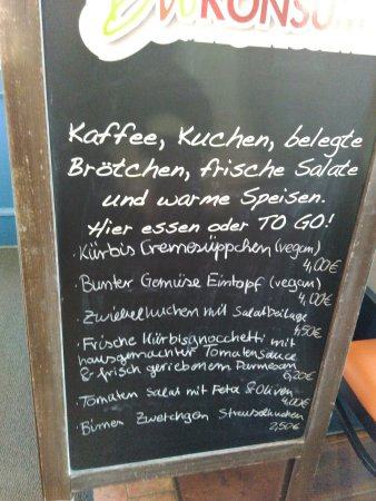 Neuruppin, Alemania: IMG_20160910_105336_large.jpg